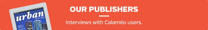 category_ourPublishers2